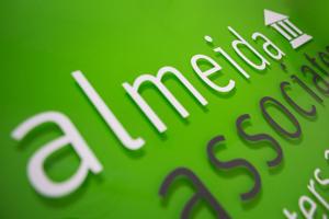 Contact Almeida Associates