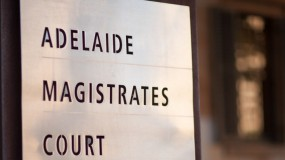 Adelaide Criminal Lawyers