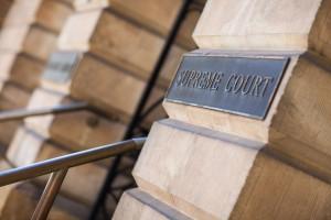 Supreme-court-photo-2.jpg